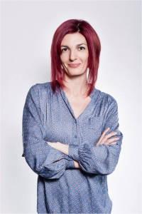 Alīna Ļebedeva
