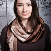 Tamara Čorna