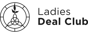 Ladies Deal Club