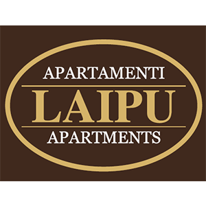 Laipu Apartamenti 1