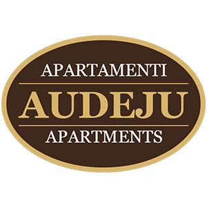 Audeju Apartamenti 1