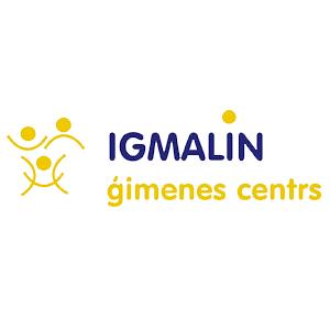 "Ģimenes centrs ""Igmalin"" 1"
