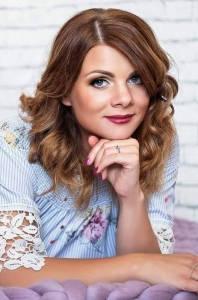 Natalja Kurčanova