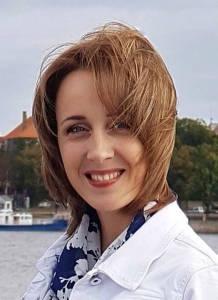 Tatjana Mitrofanova