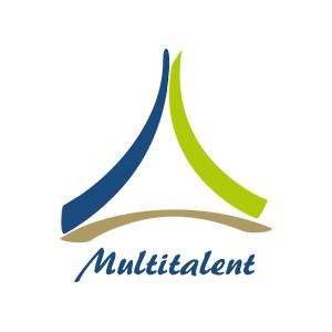 Multitalent 1