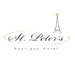 St. Peters Boutique Hotel 1