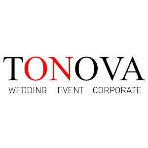 Tonova 1