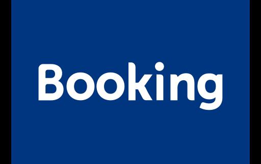 Учимся разбираться в Booking.com и airbnb. 4 апреля 1