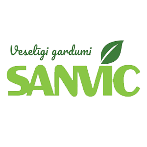 Sanvic gardumi 1