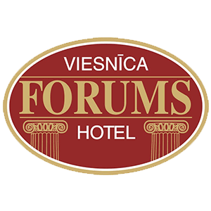 Forums Hotel 1