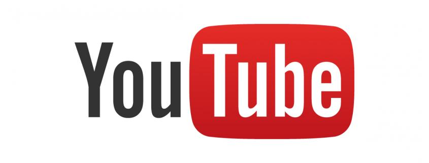 Наш канал на Youtube. Приглашаем подписаться! 1