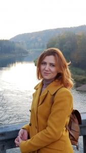 Светлана Никитина. Магазин интерьерных наклеек. 3