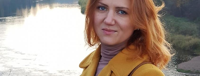 Светлана Никитина. Магазин интерьерных наклеек. 1