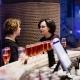 Вечеринка с Ladies Deal Club (Фото) 13