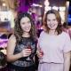 Вечеринка с Ladies Deal Club (Фото) 14