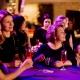 Вечеринка с Ladies Deal Club (Фото) 22