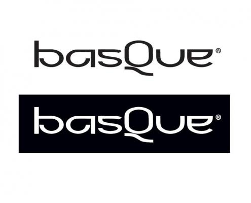 BasQue Atelier 1
