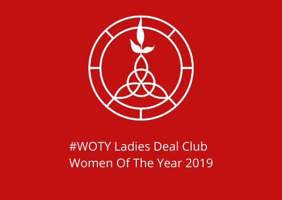 Определены номинации в премии WOTY 2019 2