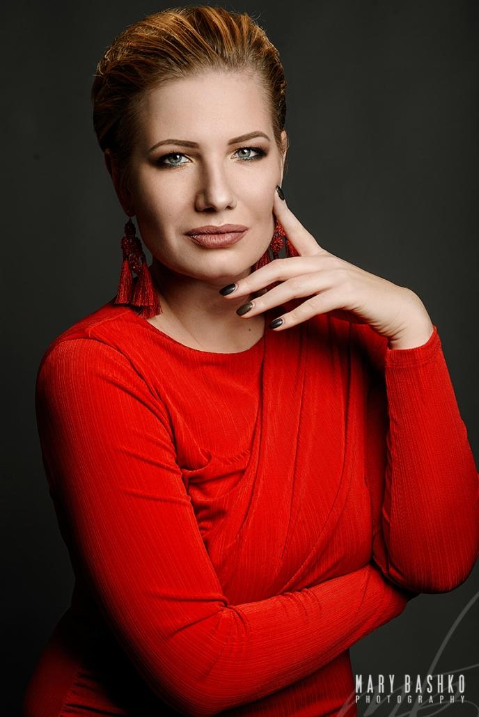Владлена Савельева, глава департамента молодёжных программ на Кипре 5