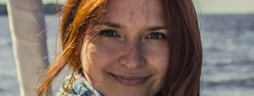 Наталья Гейсари, доктор инженерных наук 1