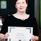 Вручение сертификатов №2. Члены бизнес-клуба 28