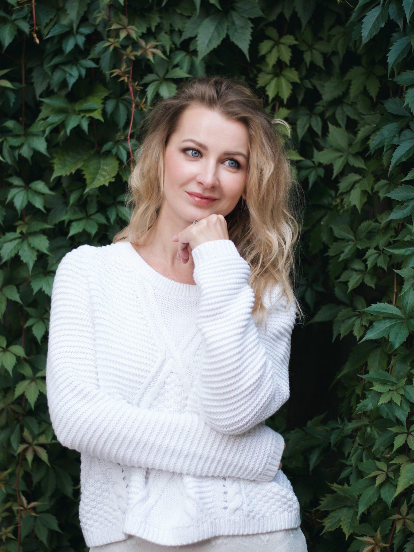 Оксана Мизгаева - блогеры пишут за блогеров. 3