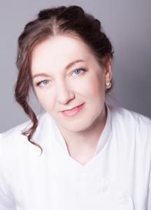 Элена Приедеслайпа, врач превентивной anti-age медицины 2