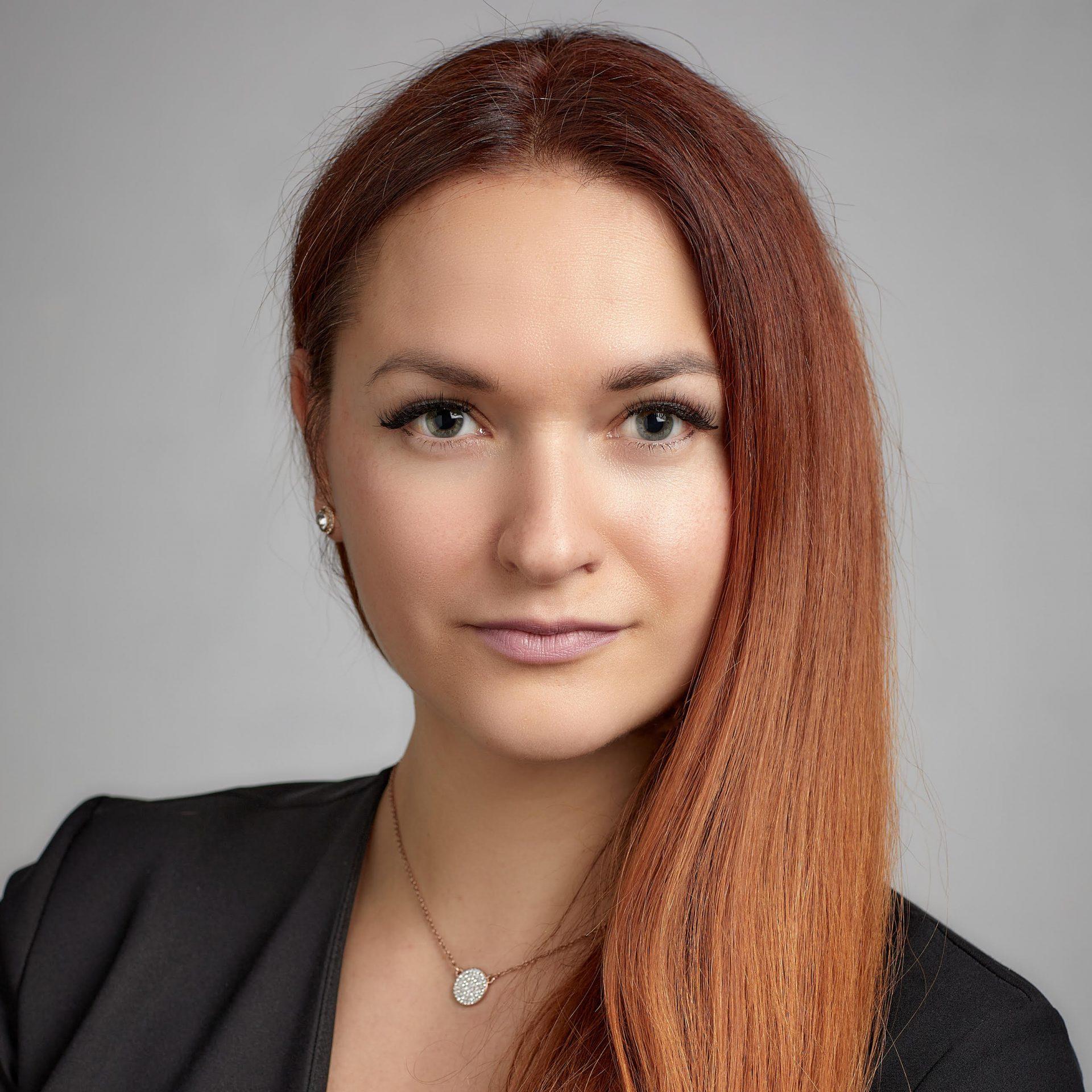 Наталья Гейсари 19