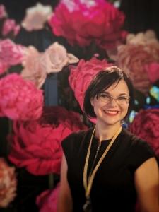 Кристина Лапина: Люди начали больше ценить ручной труд 2
