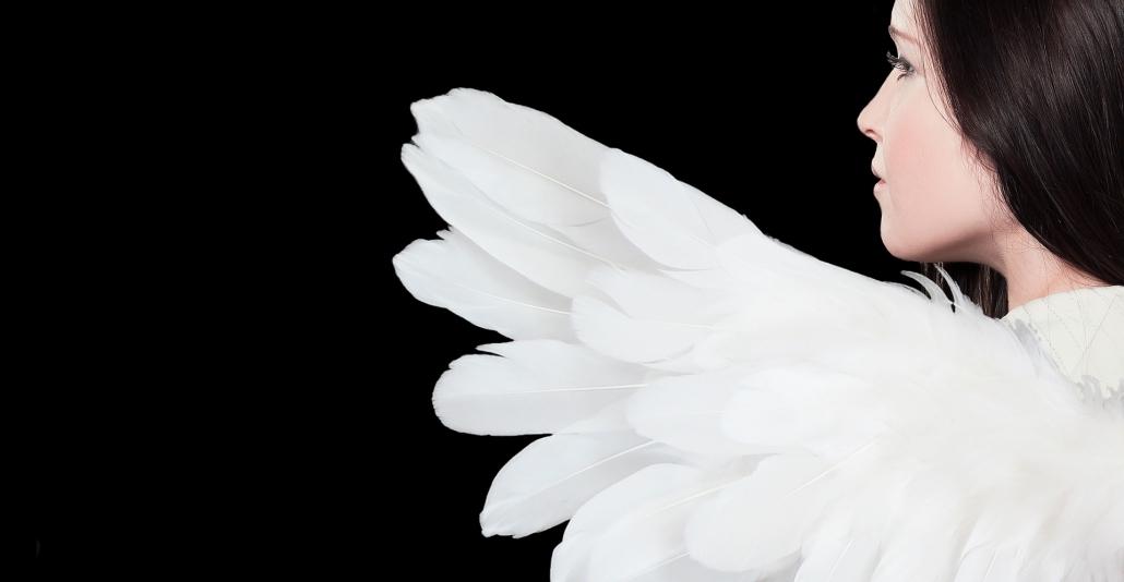 Ангелы II Линия и Ангелы III Линия говорят Вам огромное спасибо 2