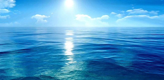 Online №8. Стратегия Голубого Океана. 1