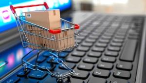 Как продавать и как покупать. Психология бизнеса. 5