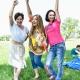 Пикник и женский бизнес-клуб Ladies Deal Club 26