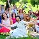 Пикник и женский бизнес-клуб Ladies Deal Club 28