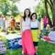 Пикник и женский бизнес-клуб Ladies Deal Club 3