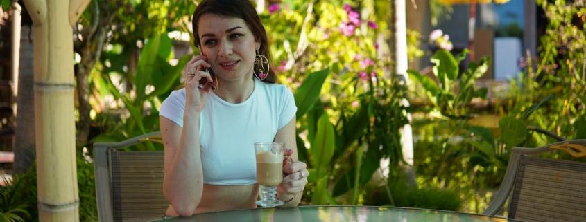 Юлия Довнер, ведущая мастер-майндов про лето 2020 1