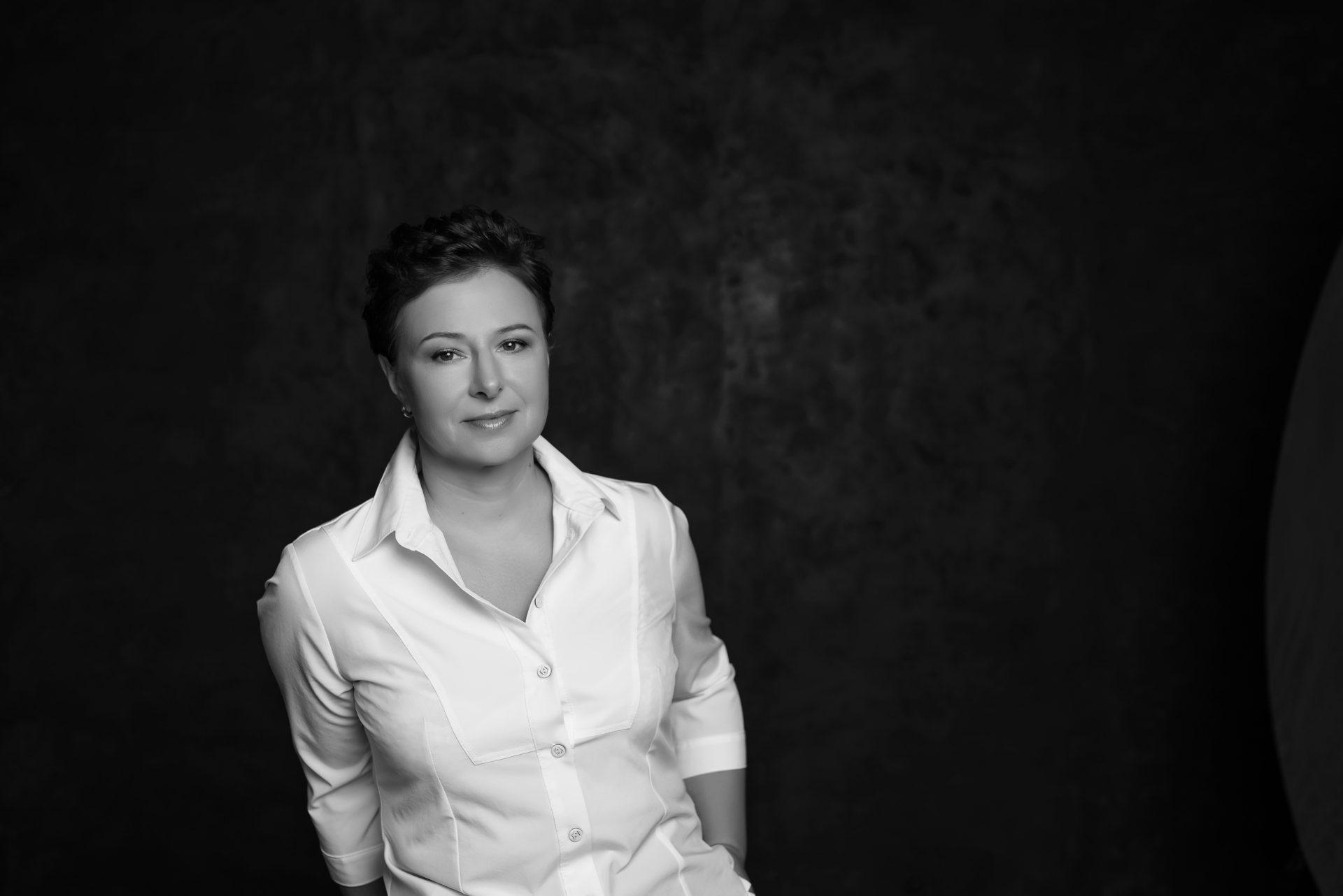 Елена Карамышева, медиатор. Решение конфликтов, без конфликтов 4