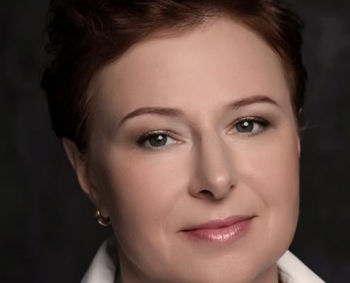 Наталья Моисейкова, психолог и гештальттерапевт в ТБМБ! 5