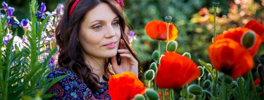 Наталия Кудряшова, дизайнер сумок с 10-илетним стажем. Лето 2020 1