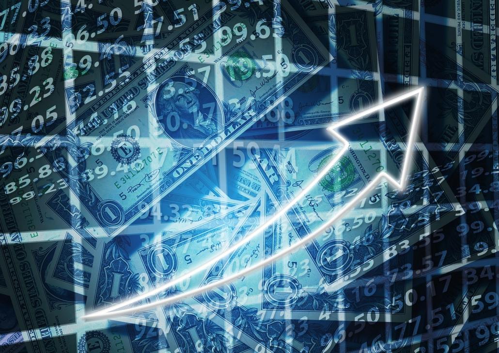 Инвестиционная привлекательность стран. Doing Business 59