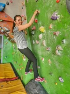 Женский бизнес-клуб покорил «Эверест» LDC 36