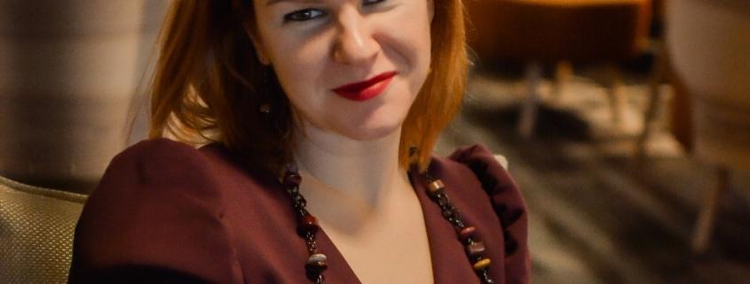 Наталья Сергачёва. Профессия – юрист. 1