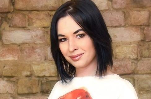 Елена Тонова. Моё лето 2020 1