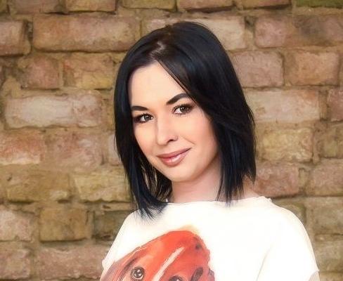 Елена Тонова. Моё лето 2020 7