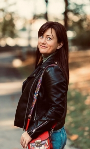 Диана Данилевич, COSY Event Decor. Кризис в сфере декора 5