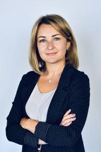 Алина Малошик, логопед, нейропсихолог и педагог. 7