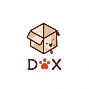 Dox Box - это не просто подарок. Dox Box – это признание в любви. 17