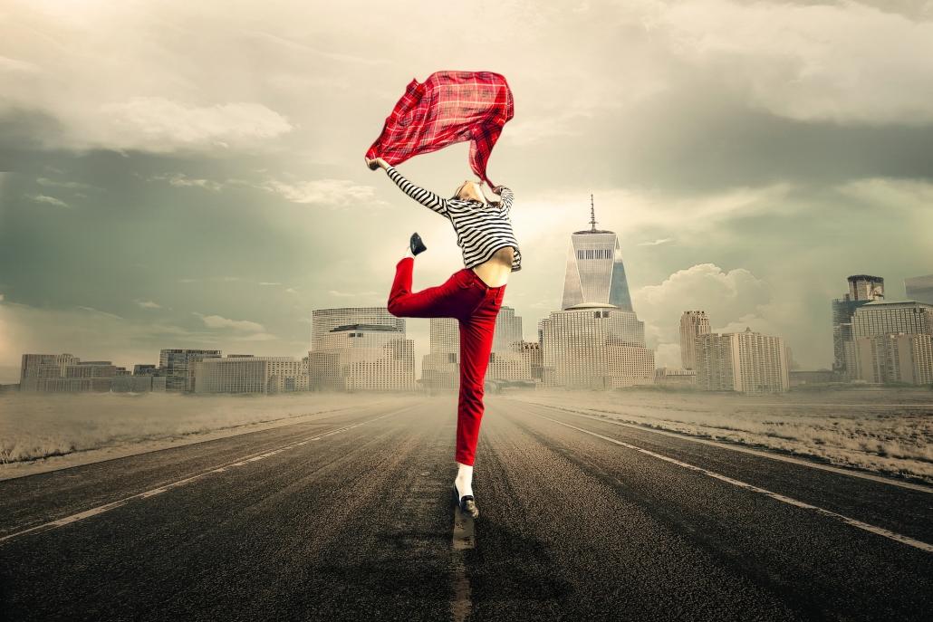 Салонный бизнес: ошибки, трудности и решения. Светлана Лапина 31