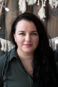 Анастасия Ткаченко: Как создать личный бренд 4