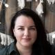 Анастасия Ткаченко: Как создать личный бренд 5